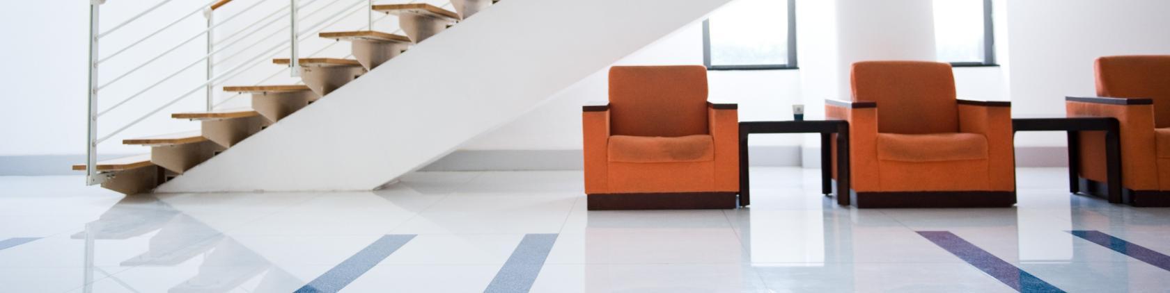 fliesen in b ro verwaltungsgeb uden und praxen fliesen seitz mannheim fliesen f r moderne. Black Bedroom Furniture Sets. Home Design Ideas