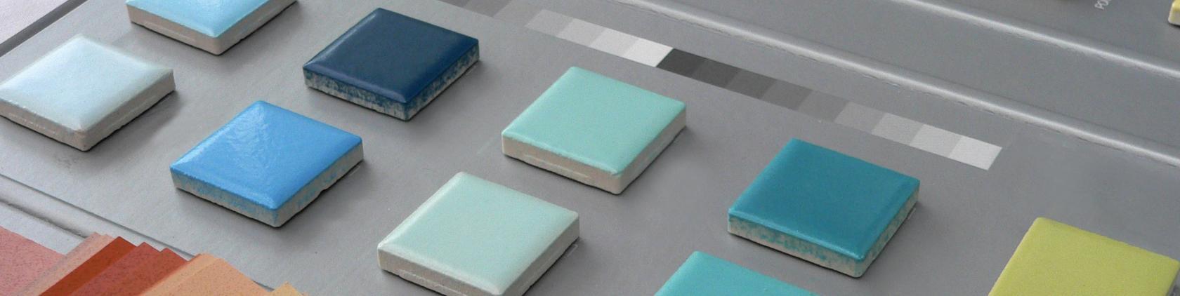leistungen fliesen seitz mannheim fliesen f r moderne lebensr ume. Black Bedroom Furniture Sets. Home Design Ideas